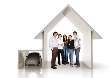 Cheap Homeowners Insurance Rates in Houston TX | Cris Insurance | Scoop.it