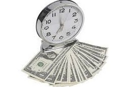Long Term Loans- Financial Relief From Unwanted Monetary Crisis   Long Term Cash Loans   Scoop.it
