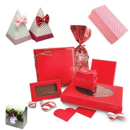 Candy Boxes   Custom printed wholesale Candy Boxes   Printing and Packaging.   Scoop.it