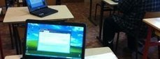 Quels dispositifs de formation ? - Educavox   formation des enseignants   Scoop.it