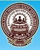 KKHSOU Guwahati Notified Recruitment 2014 For Junior Assistant Jobs | Jobsplazza | Scoop.it