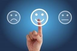 La relation client : facteur de différenciation dans l'assurance - Blog Okayo   Assurance   Scoop.it