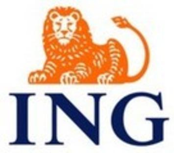 """Banques en ligne : ING Direct - Boursorama, le match   Argent et Economie """"AutreMent""""   Scoop.it"""