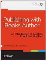 Free Technology for Teachers: 110 Page Guide to Publishing With iBooks Author | Public Education in the 21st Century | Scoop.it