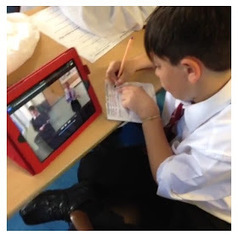 @Westylish's Blog: Student Led Learning - The Power of YouTube   Active Learning   Scoop.it