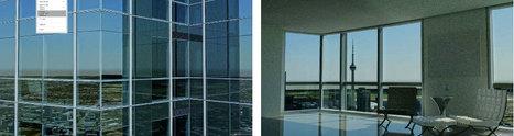 BIM IQ from Oldcastle BuildingEnvelope | Building Materials Marketing | Scoop.it
