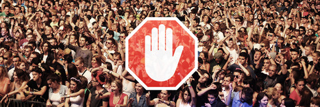 Native Advertising: The AdBlock Antidote? | Benifits of Animated Banner Advertising | Scoop.it