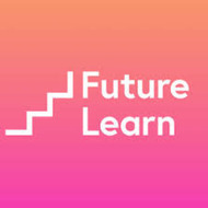 The British Council will launch its first MOOCs in 2014 using FutureLearn's platform | Educational Trends | Scoop.it
