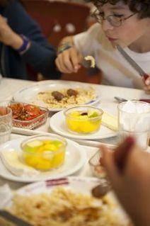 Pour manger bio et local, Mouans-Sartoux crée un potager municipal ! | Alim'agri | Revue | Scoop.it