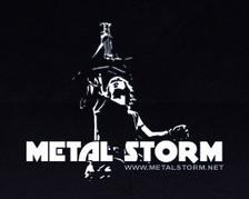 Top 20  albums  of 2013 - Metal Storm | 2013 Music Links | Scoop.it