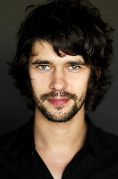 Ben Whishaw: Protagonista do filme O Perfume - História de um Assassino (2006), é confirmado no papel de Freddie Mercury no cinema | Cinema | Scoop.it