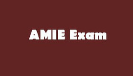 AMIE 2016 - Application Form, Exam Dates, Admit Card | Entrance Exams in India | Exacthub.blogspot.com | Scoop.it