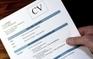 CV: 5 erreurs à ne pas commettre | Réussir son CV | Scoop.it
