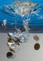 Comment l'Europe est en train de transformer l'eau du robinet en marchandise en toute discrétion | OccupyBE | Scoop.it