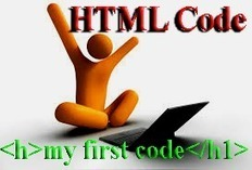 Make Money at home. Bright for your future.: HTML editor software downloads for windows. | make money | Scoop.it