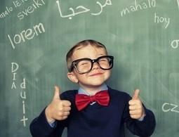 Guía de Estudio 2014: El Mejor Recurso para Preparar los Exámenes | Herramientas Educativas | Scoop.it