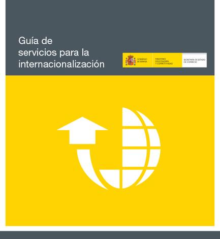 Guía de Servicios   Exportamos???   Scoop.it