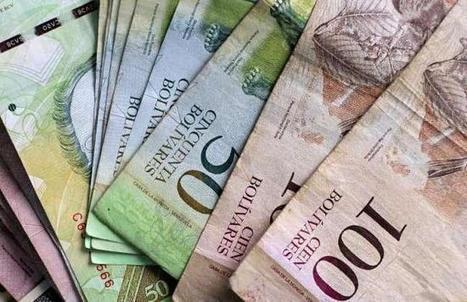 Los seguros van al ritmo de la inflación   DINERO   SEGUROS, SALUD, PENSIONES & SEGURIDAD   Scoop.it