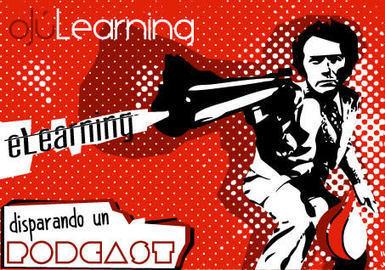 El uso de Podcast | Educando con TIC | Scoop.it