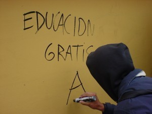 5 plataformas online de aprendizaje en español | tec2eso23 | Scoop.it