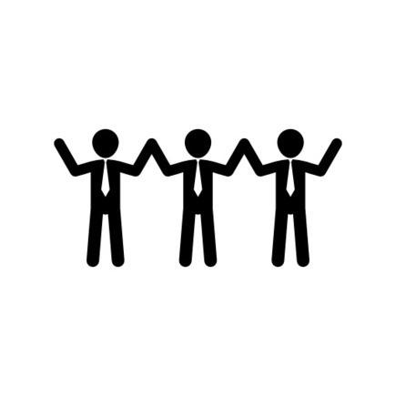 Offre d'emploi Assistant(E) En Ressources Humaines - Spécialisation Gestion De La Formation Professionnelle à Meaux pour IFOCOP : Organisme de formation (Seine et Marne 77) | Emploi et Formation | Scoop.it