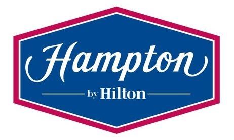 Hampton Hotel revealed a new 101-room Inn at Ocala!, Hotel News | Hotel Sales & Marketing | Scoop.it