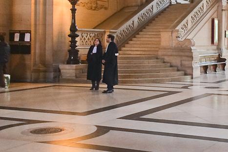 Open data juridique : vers l'ouverture de toute la jurisprudence française - La Lettre des juristes d'affaires | e-administration | Scoop.it