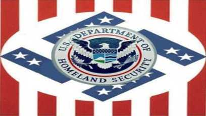 DHS Whistleblower Says War On Terror Is A Charade | Restore America | Scoop.it