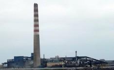 Superintendencia de Medio Ambiente pide cerrar parcialmente división de Codelco Ventanas »  The Clinic Online | PRL Y MEDIO AMBIENTE | Scoop.it