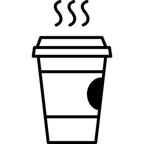 CoffeeRun | I'm Bringing Techy Back | Scoop.it