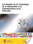 Los Desafíos de las Tecnologías de la Información y las Comunicaciones en la Educación   Perfil TIC del docente   Scoop.it