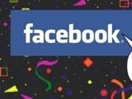 Facebook cumple hoy 8 años   Educación a Distancia (EaD)   Scoop.it