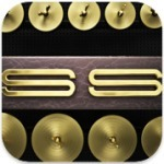 PadGadget Weekly App Series – Musical Instruments Apps - PadGadget | iPad for Art | Scoop.it