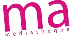Ma médiathèque (Antibes) - Café iPad | tablettes_en_mediatheque | Scoop.it
