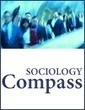 Cultural Education: Redefining the Role of Museums in the 21st Century - Earle - 2013 - Sociology Compass - Wiley Online Library | Exploring Anthropology | Scoop.it