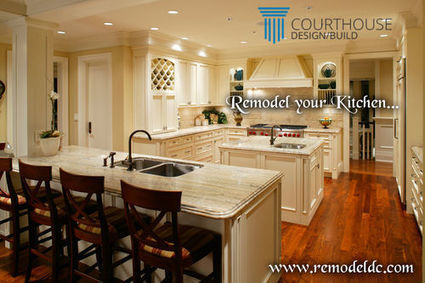 Bathroom Remodeling in Fairfax VA on imgfave | Home Remodeling Contractors | Scoop.it