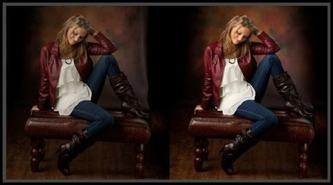 Professional Photo Editing, Retouching Services In Stamford, USA: Color Correction: Make Your Photos Vibrant! | Kaizen Camera-Your One-Stop Photo Retouching Destination | Scoop.it