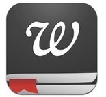 7 Awesome Wikipedia Apps for iPad | Learning With Social Media Tools & Mobile | Scoop.it