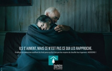 Gironde : lutte contre la précarité énergétique - Aquitaine Online | Précarité énergétique | Scoop.it