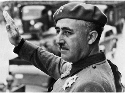 Argentina: principio del fin de la impunidad del #franquismo (114.000 desaparecidos) | Política & Rock'n'Roll | Scoop.it