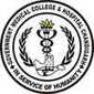 GMCH Recruitment 2015 for Faculty Posts (www.gmch.gov.in) | Blogging Tips | Scoop.it