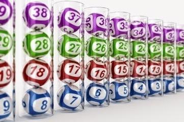 5 Lottery Winning Tipps | Smarthome | Scoop.it