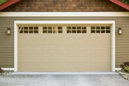Tips for Securing Your Garage - Learn How to Effectively Prevent Break-Ins | Locks and Keys | Scoop.it