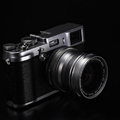 Fujifilm X100s and Fujifilm X20 Specs | Leigh Diprose | Fuji X-Pro1 | Scoop.it