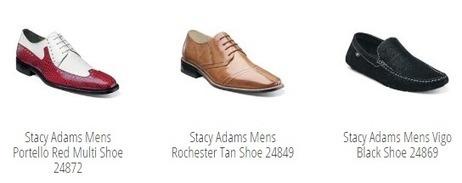 Shop 2014 most famous brand of shoes at pete's shoes online | shoes online shop | Scoop.it
