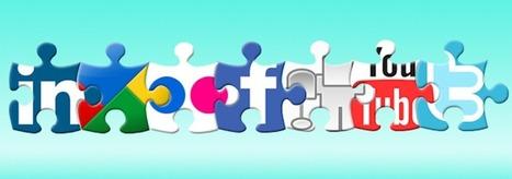 Les autres avantages des réseaux sociaux pour le référencement | CommunityManagementActus | Scoop.it