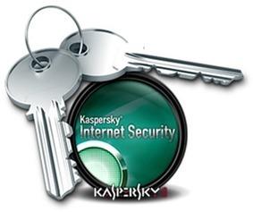 Virus definitions for Kaspersky Antivirus | anti-virus | Scoop.it
