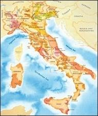 Wine Spectator's Maps of Key Wine Regions | Vitabella Wine Daily Gossip | Scoop.it