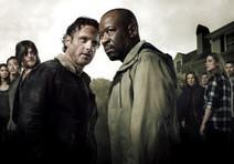 *Updated* Watch The Walking Dead Season 6 Online Stream   The Walking Dead Season 6   Scoop.it