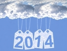 Prospective 2014 | Cloud as a Service | Scoop.it